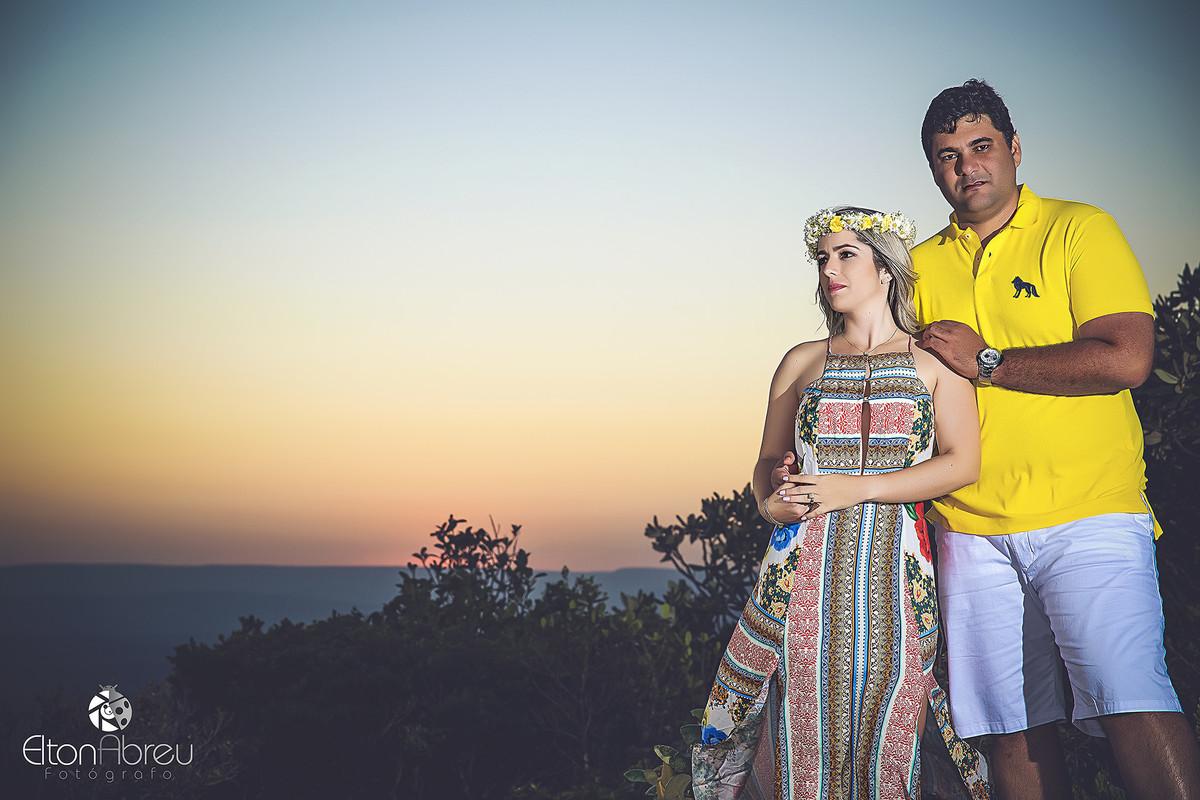 por_do_sol_pre_casamento