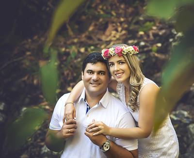 Maiara & Rafael