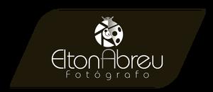 Logotipo de Elton Abreu Araujo Sampaio
