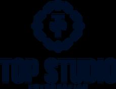 Logotipo de Alexandre Rosa da Silva
