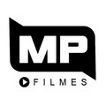 Logotipo de MP FILMES