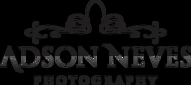 Logotipo de ADSON NEVES