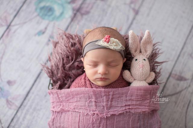 Newborn de Book Newborn Pérola