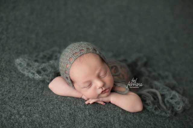 Newborn de Book Newborn Murilo