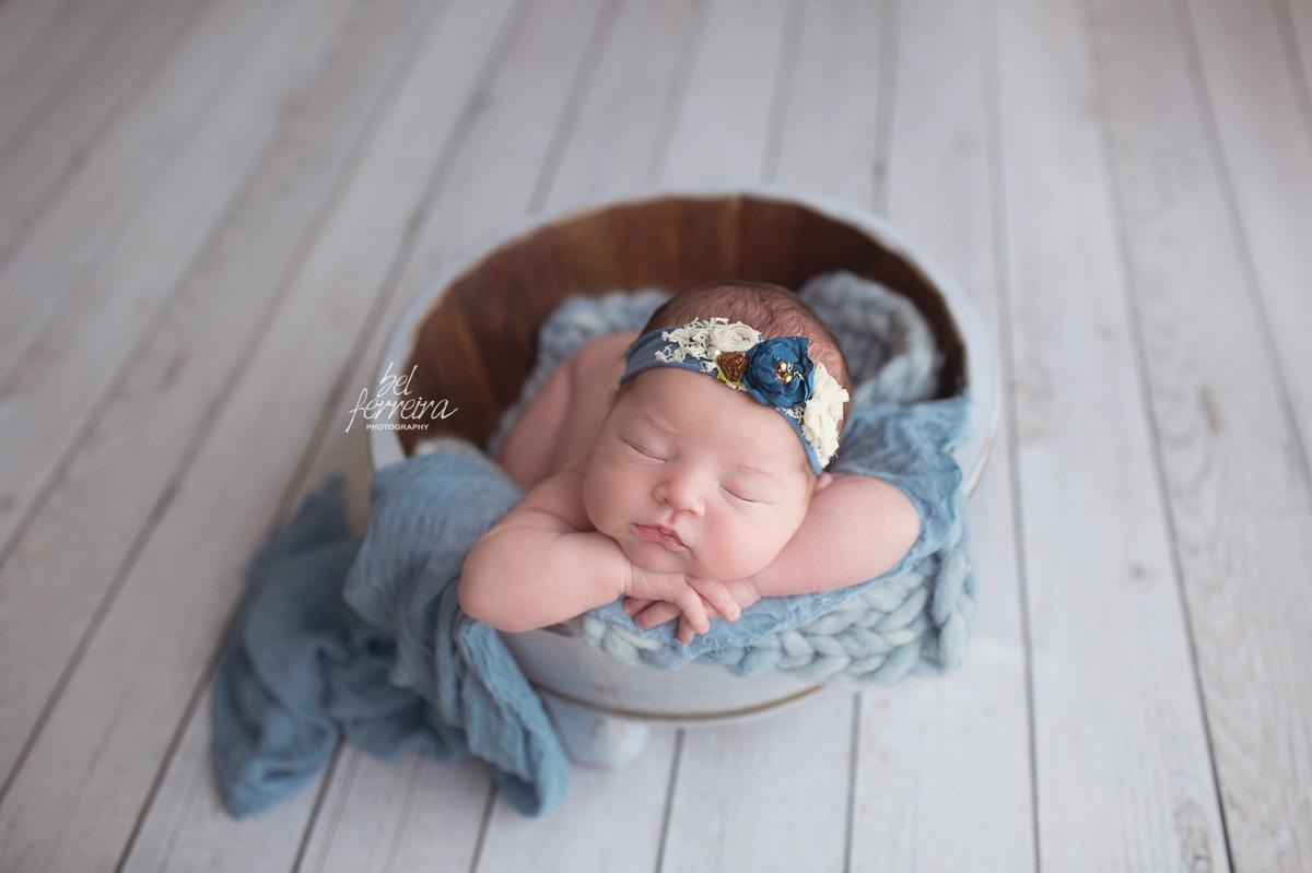newborn_session_photography_bel_ferreira