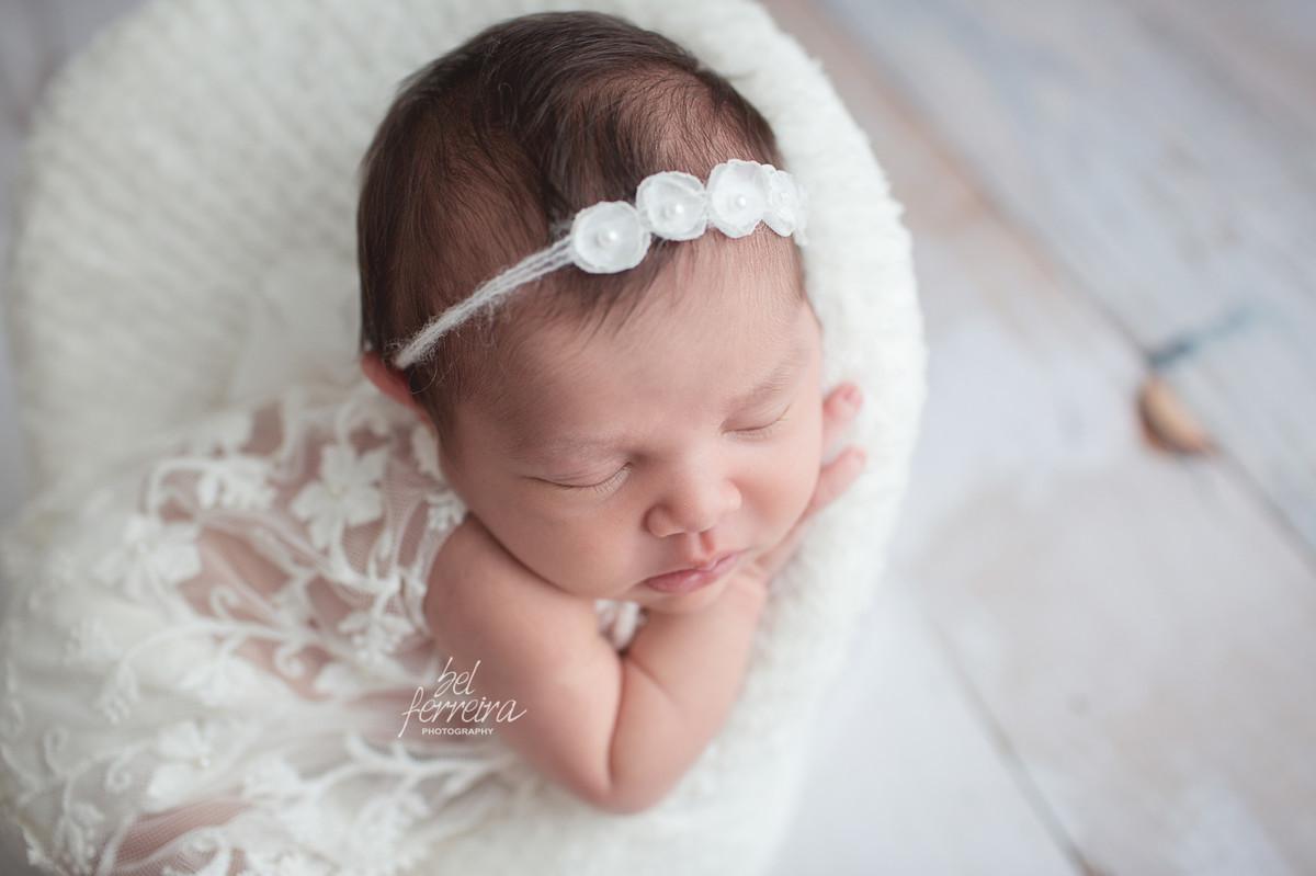 newborn- belferreira-book-curitiba