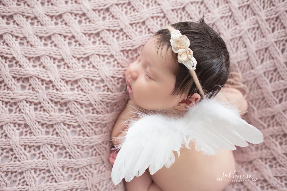 book-recém-nascido-bel-ferreira