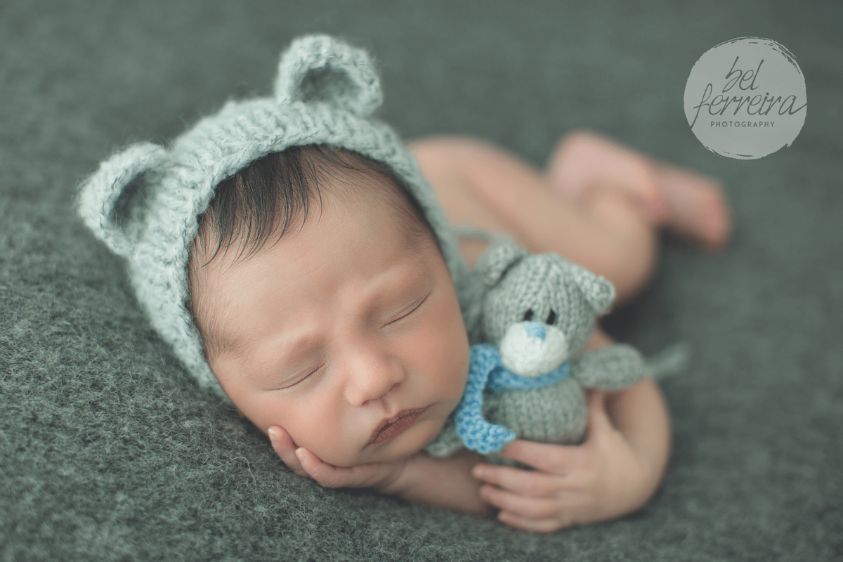 newborn-bel-ferreira-curitiba1