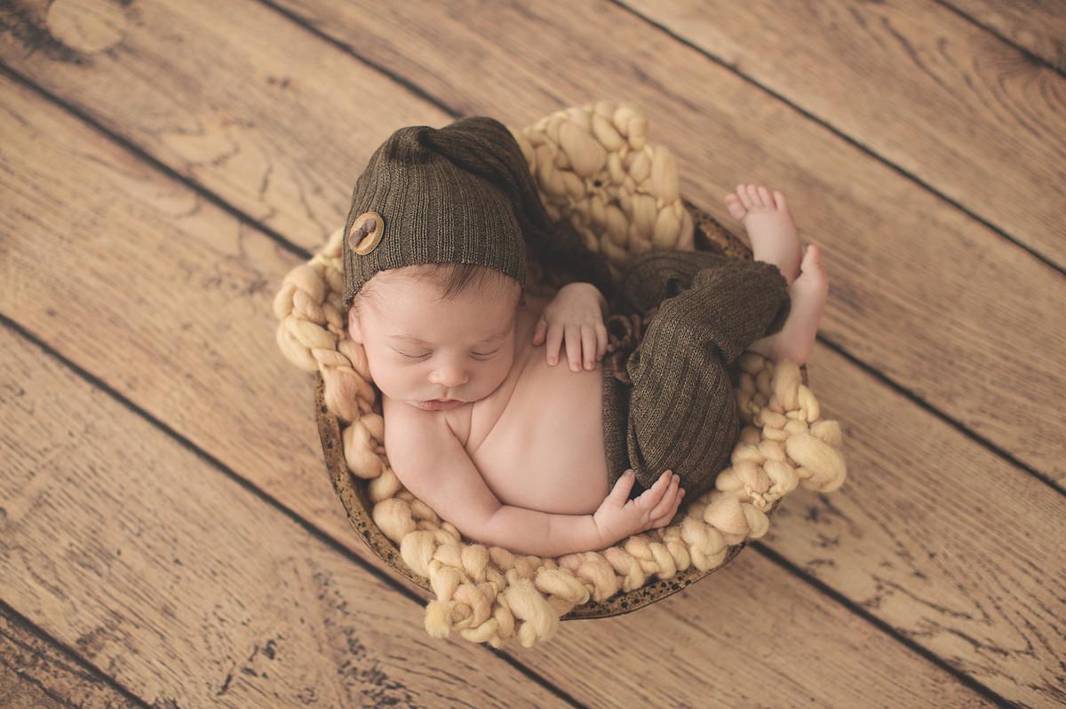 newborn_bel_ferreira_curitiba-4