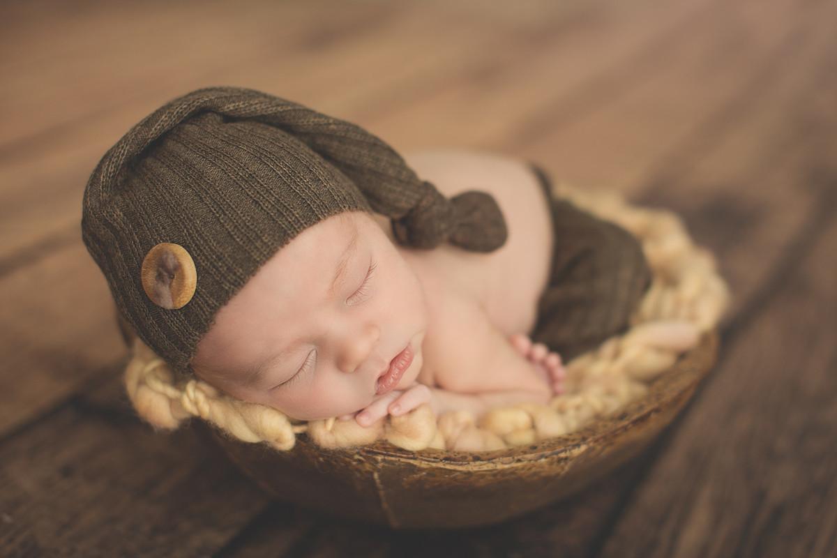 newborn_bel_ferreira_curitiba-5
