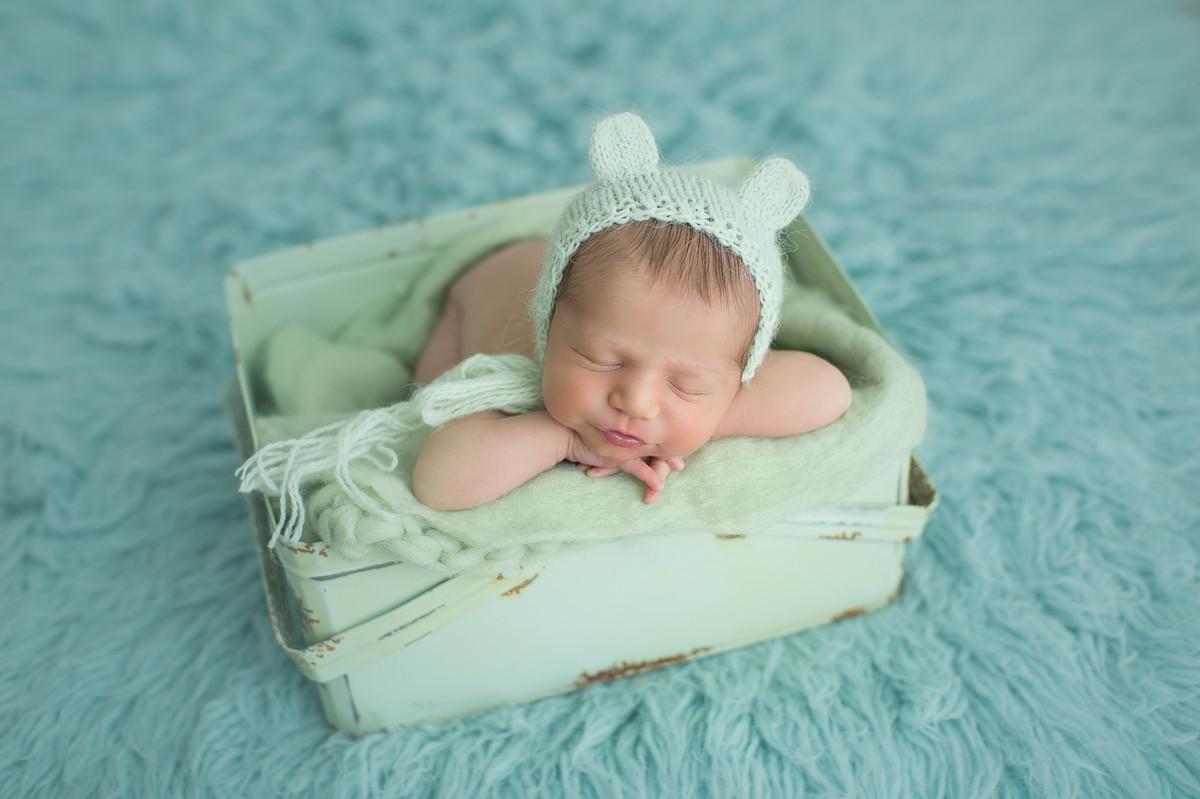 newborn_bel_ferreira_curitiba_book_fotografia_6
