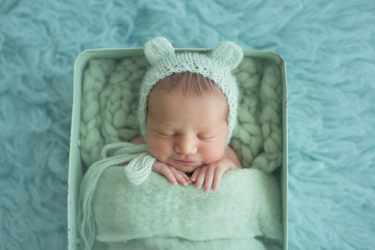 newborn_bel_ferreira_curitiba_book_fotografia_7
