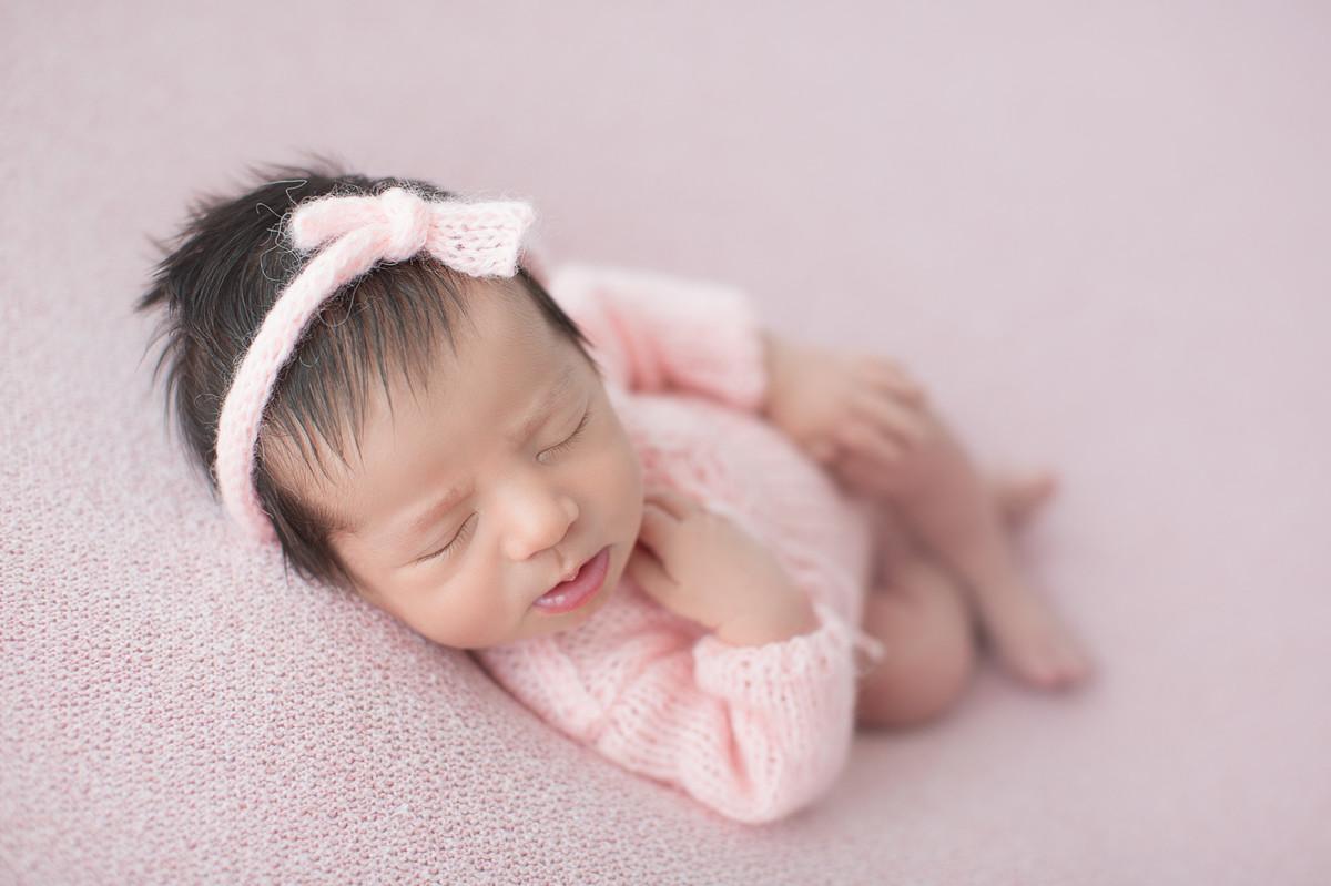 newborn_bel_ferreira_book_recém_nascidos-5