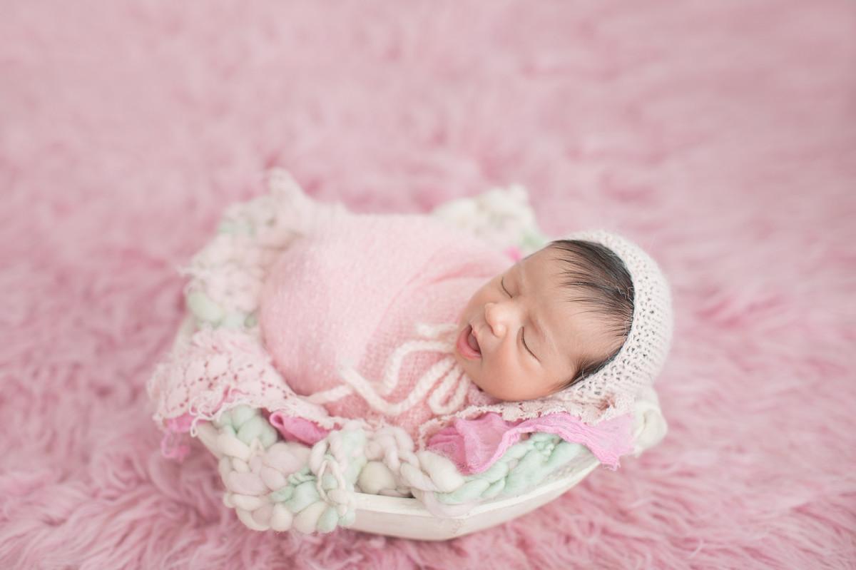 newborn_bel_ferreira_book_recém_nascidos_6