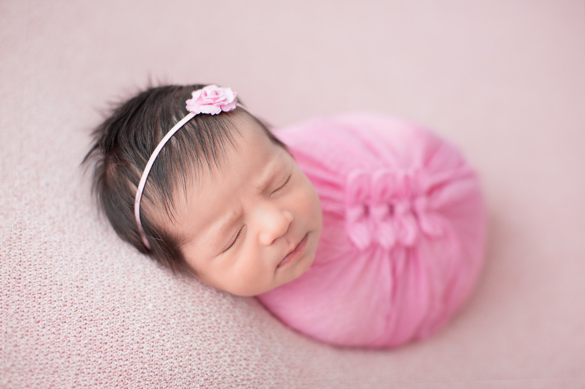 newborn_bel_ferreira_book_recém_nascidos_7