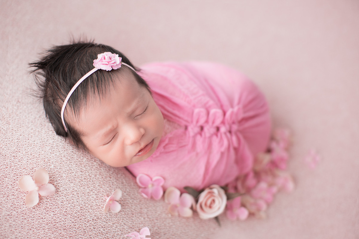 newborn_bel_ferreira_book_recém_nascidos_3