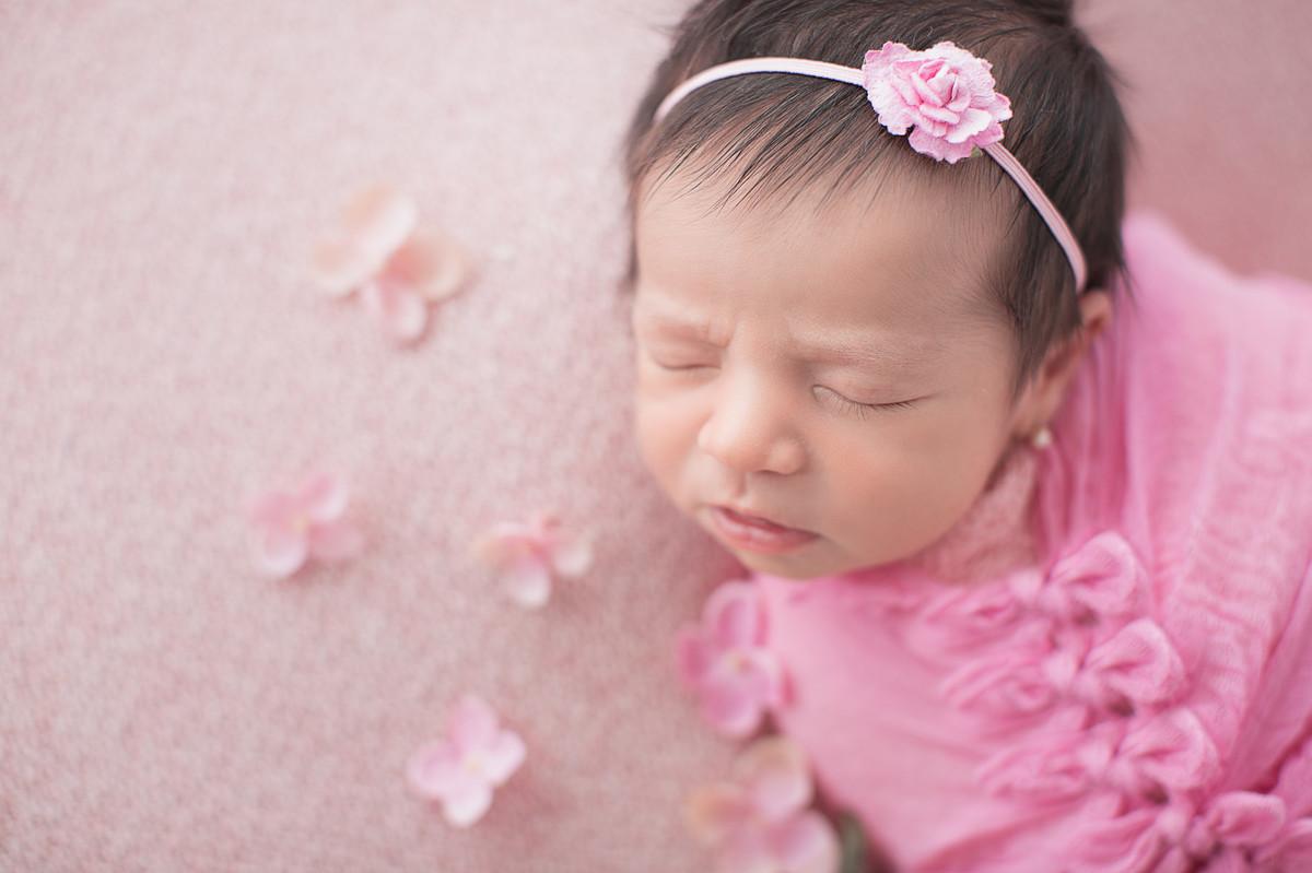 newborn_bel_ferreira_book_recém_nascidos_4