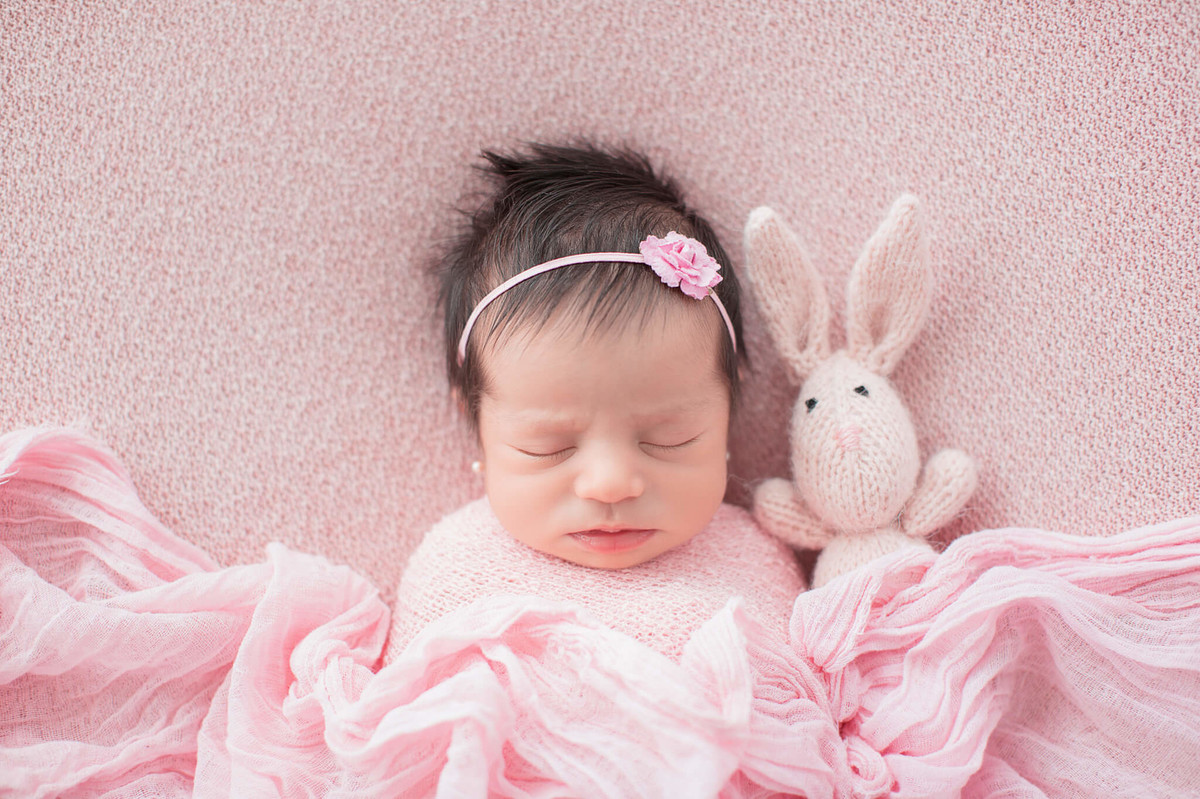 newborn_bel_ferreira_book_recém_nascidos_5