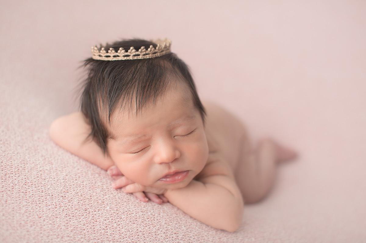 newborn_bel_ferreira_book_recém_nascidos_2