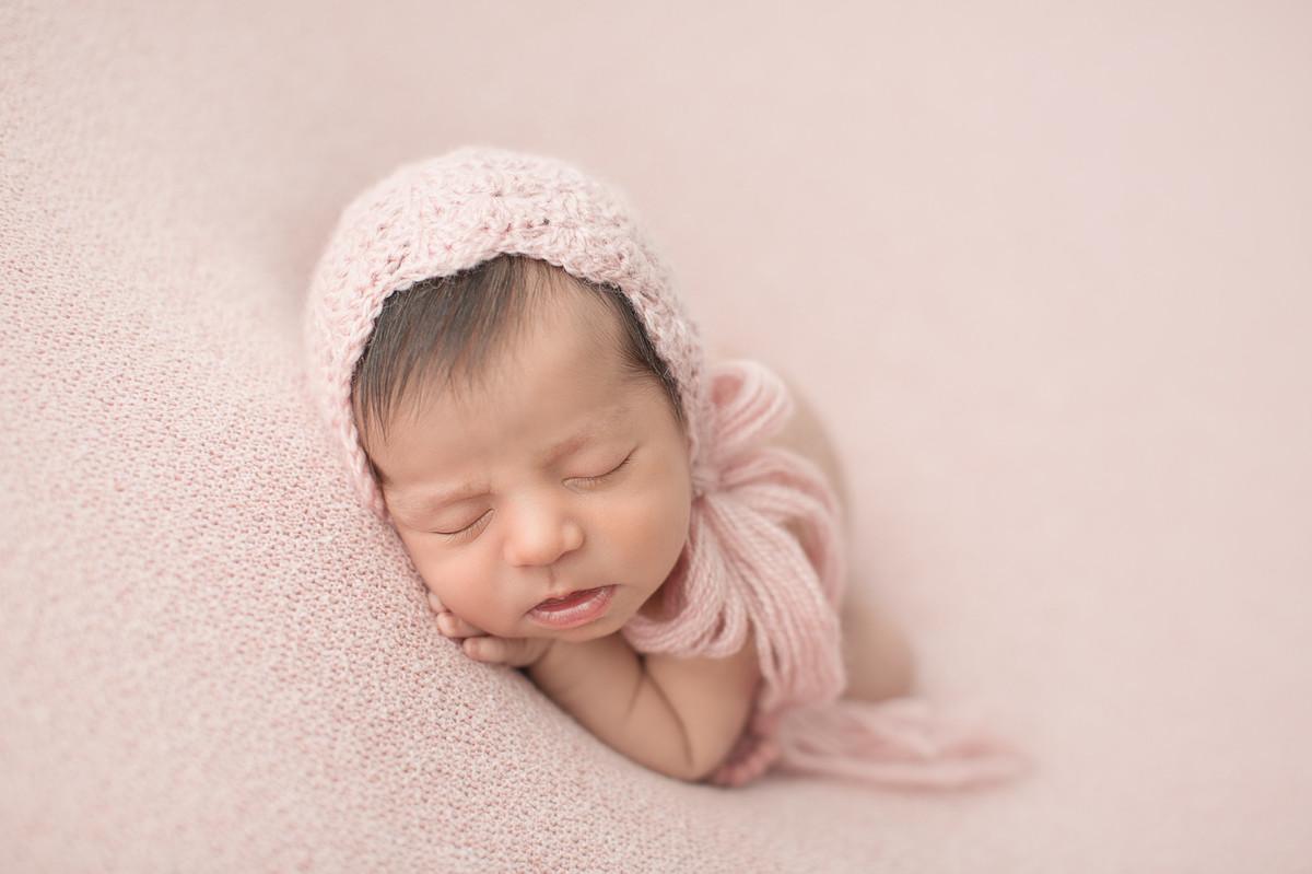 newborn_bel_ferreira_book_recém_nascidos