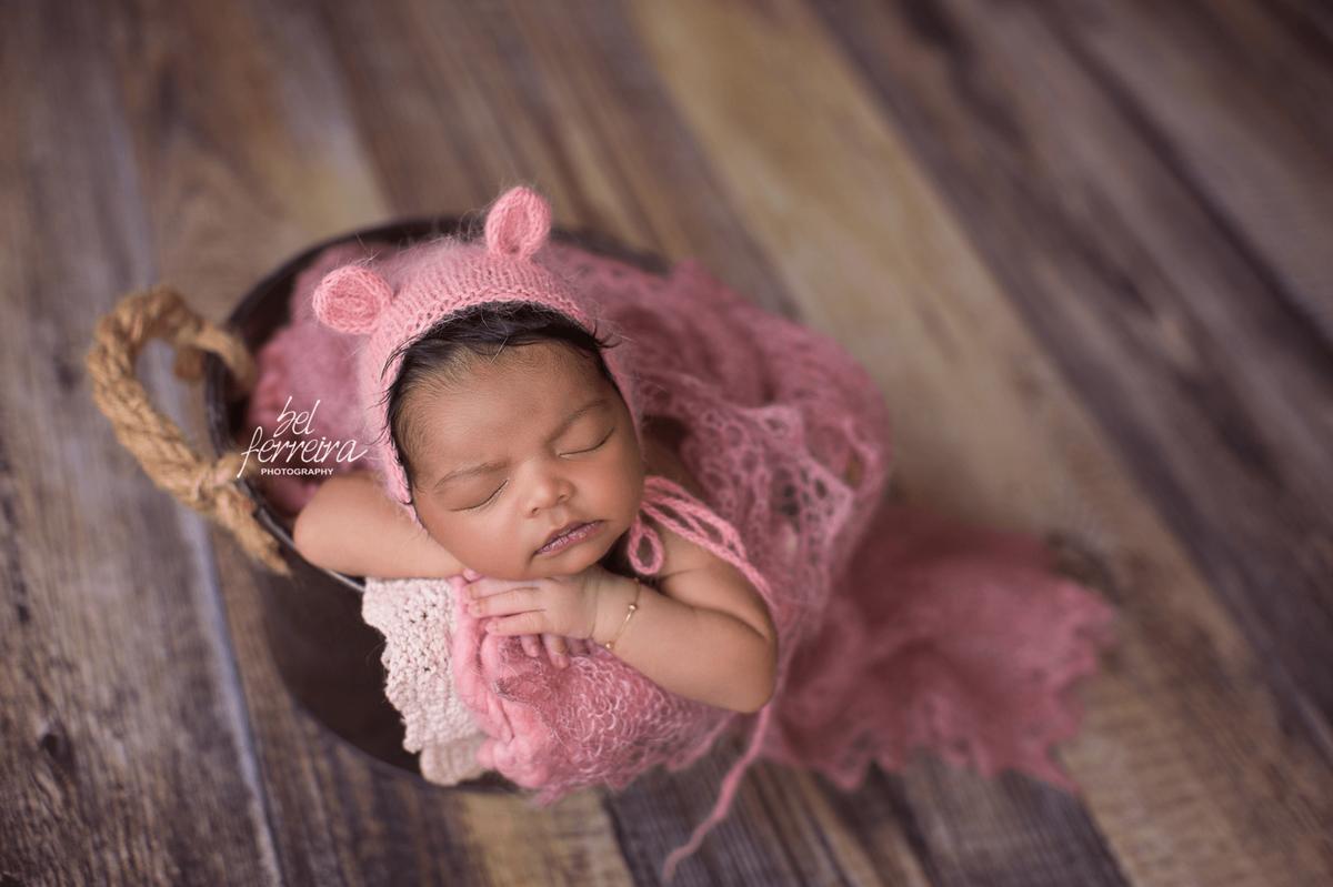 bel-ferreira-newborn-workshop-recém-nascido-8