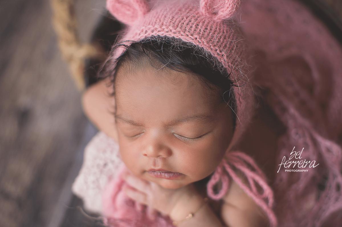 bel-ferreira-newborn-workshop-recém-nascido-9