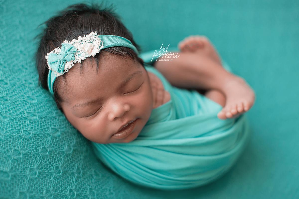 bel-ferreira-newborn-workshop-recém-nascido-4
