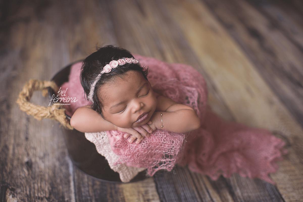 bel-ferreira-newborn-workshop-recém-nascido-6