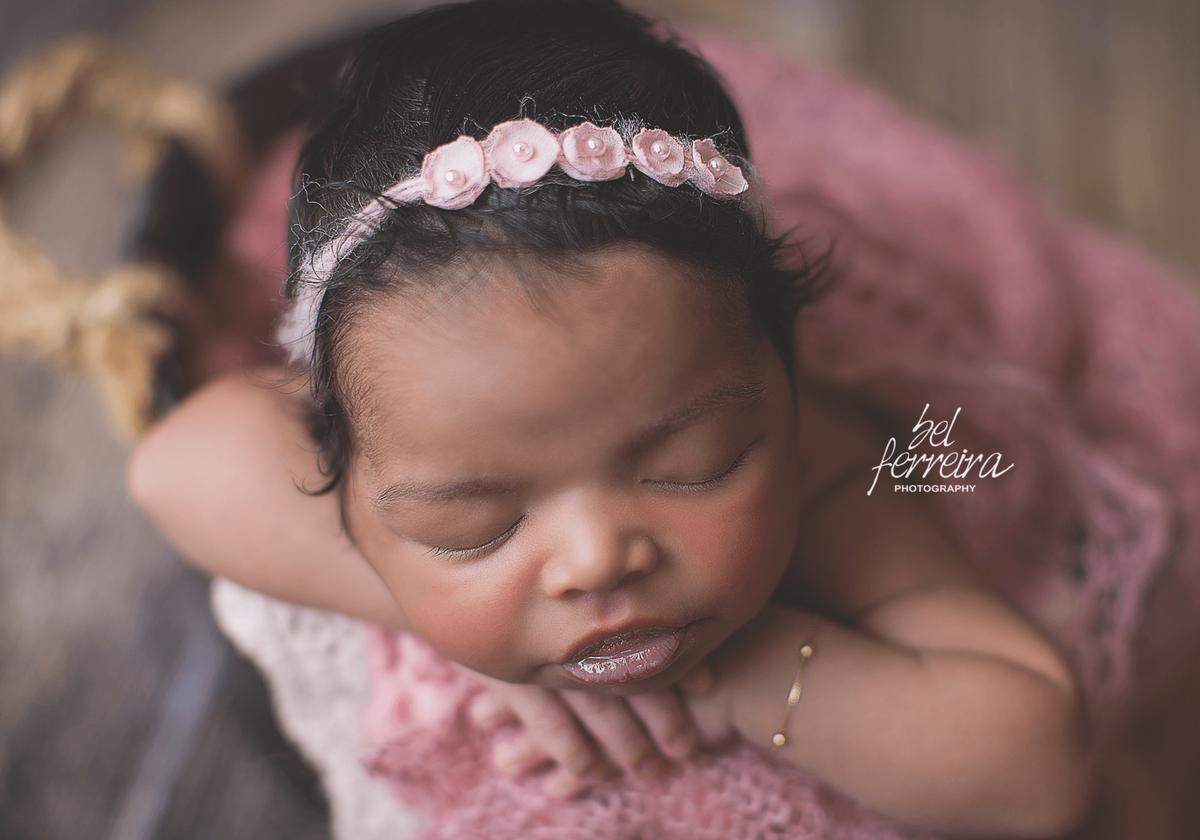 bel-ferreira-newborn-workshop-recém-nascido-7