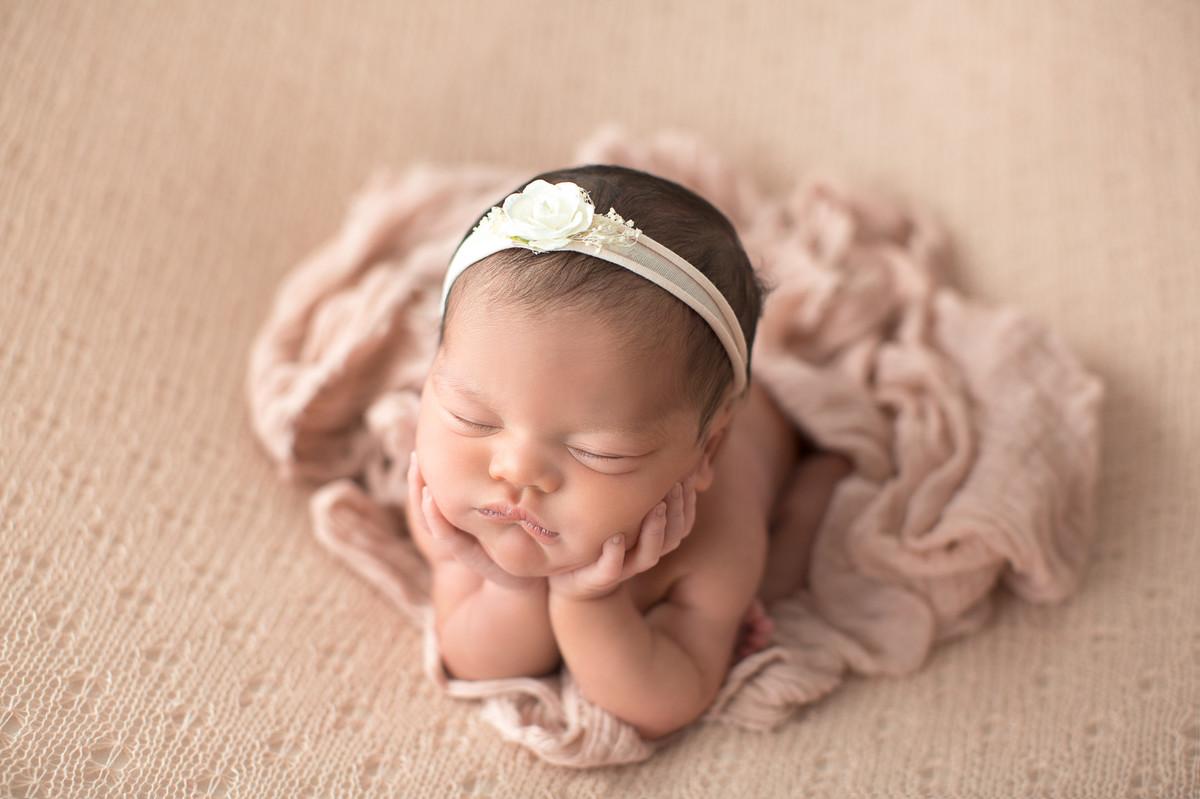 belferreira_booknewborn_bel_ferreira_book_newborn_sessão_newborn_curitiba