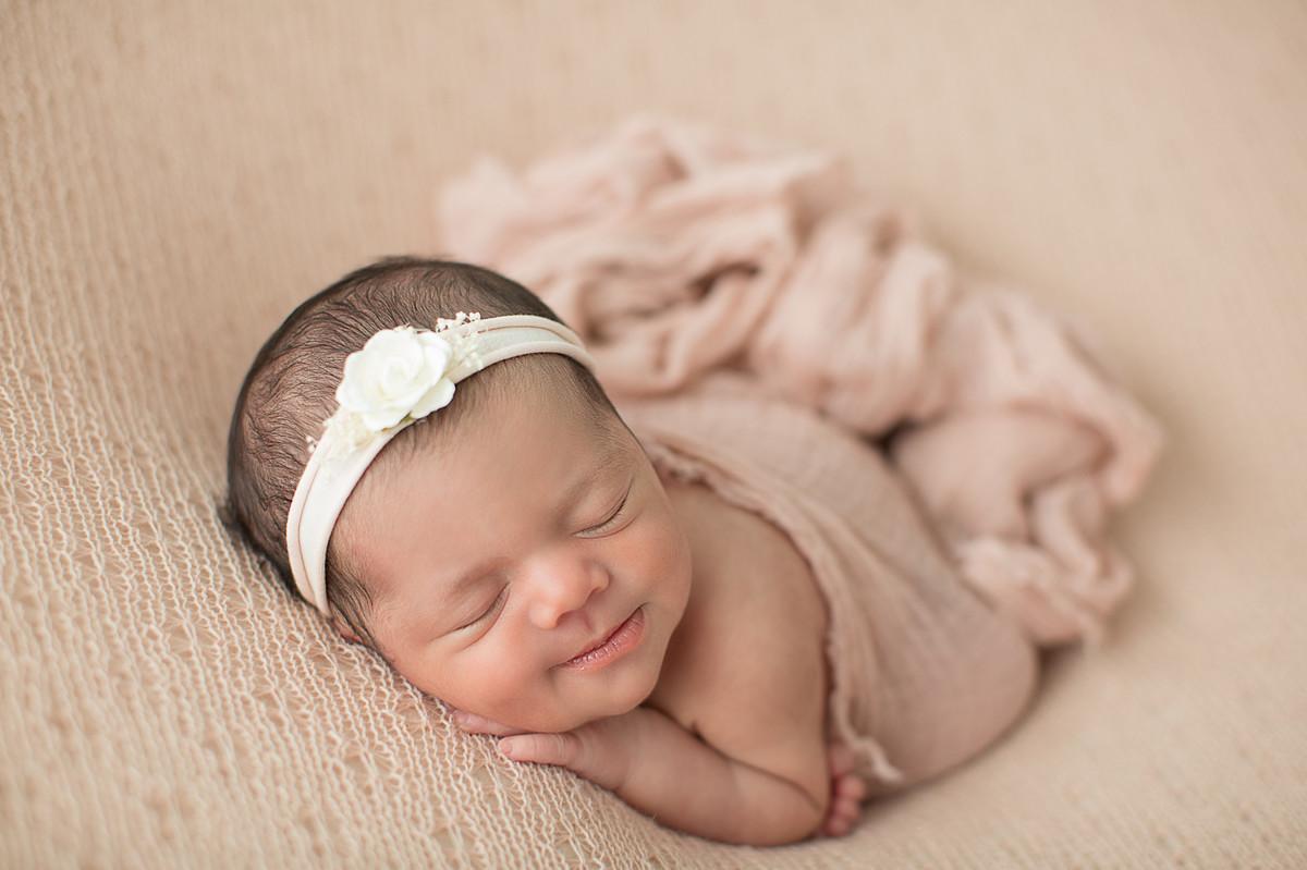 belferreira_booknewborn_bel_ferreira_book_newborn_sessão_newborn_1