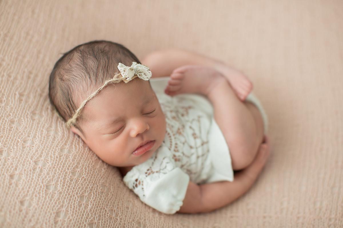 belferreira_booknewborn_bel_ferreira_book_newborn_sessão_newborn_3