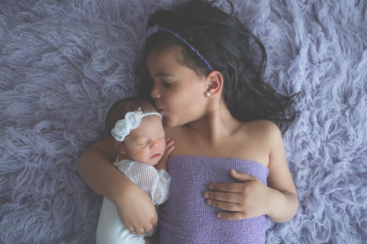 belferreira_booknewborn_bel_ferreira_book_newborn_sessão_newborn_6
