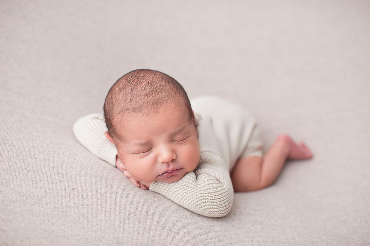newborn_bel_ferreira_fotografia_curso_workshop