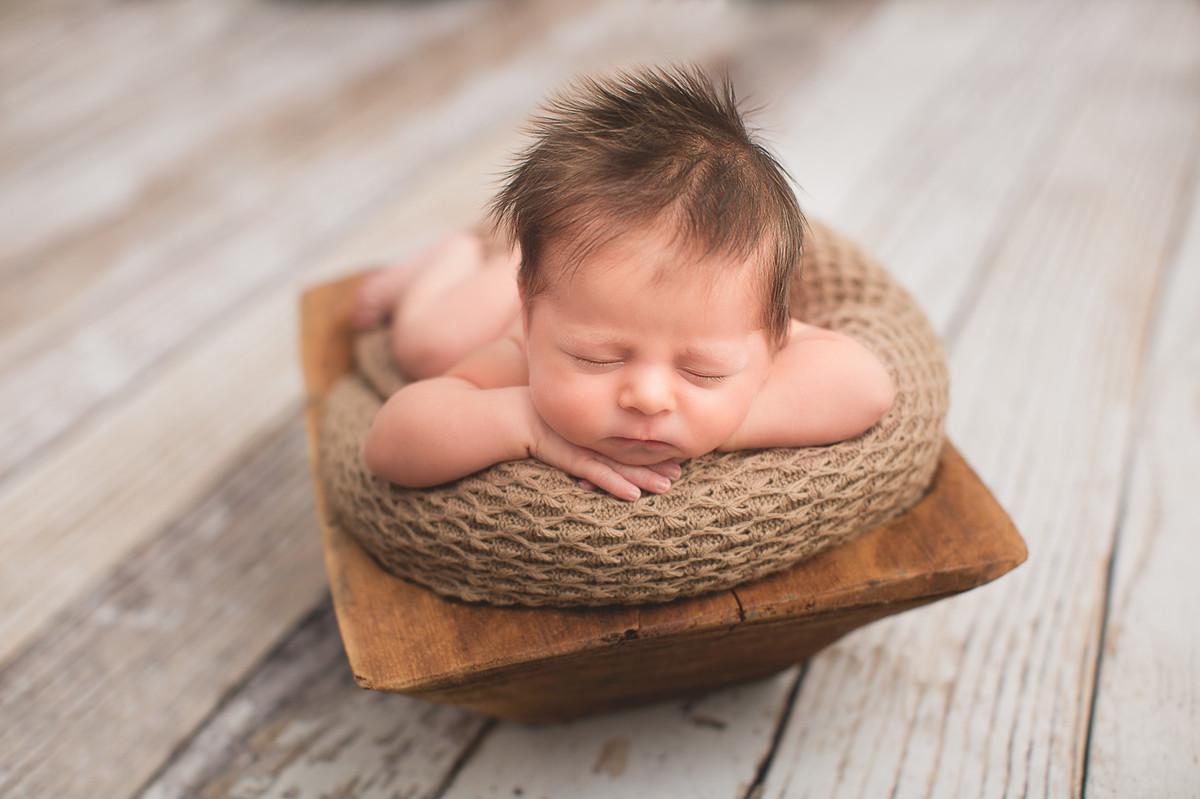 newborn_bel_ferreira_fotografia_curso_workshop_7