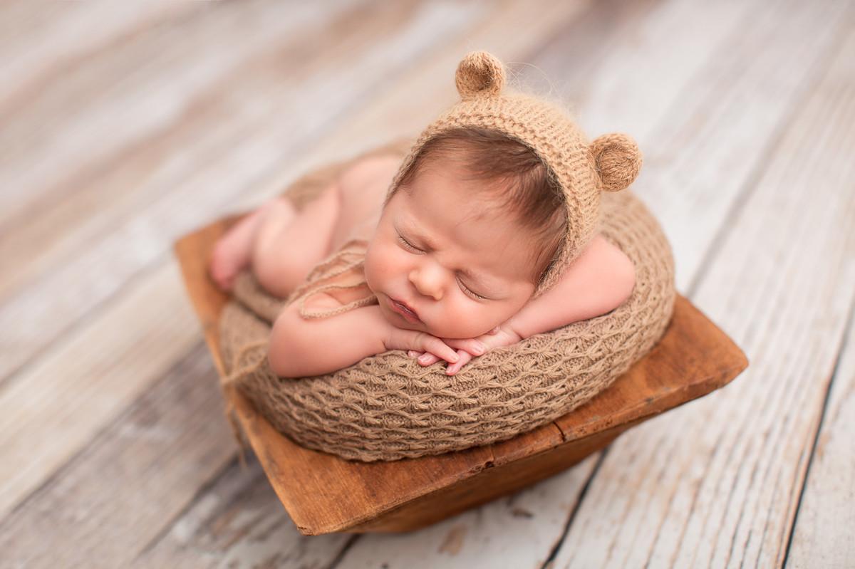 newborn_bel_ferreira_fotografia_curso_workshop_8