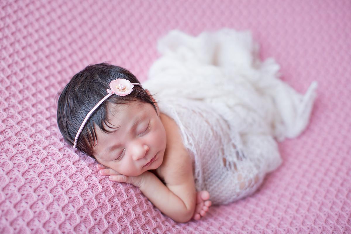 newborn_bel_ferreira_fotografia_curso_workshop_11