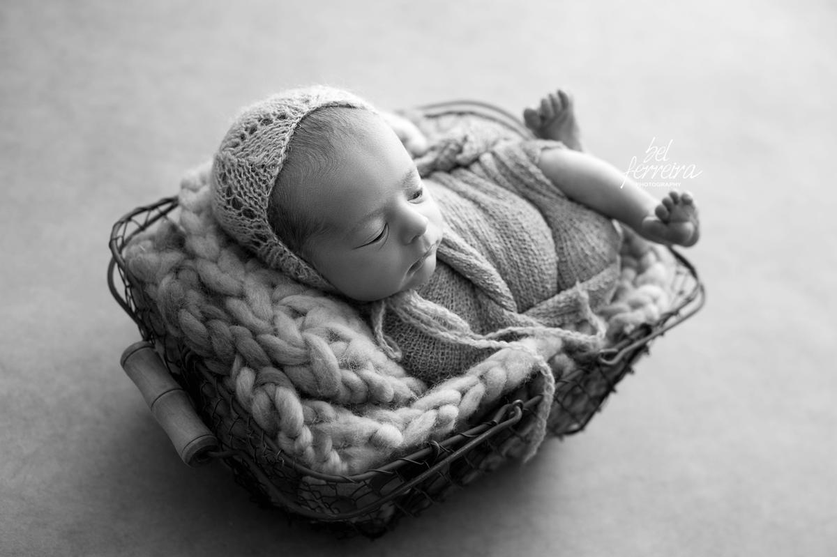 book-newborn-gemeos-bel-ferreira