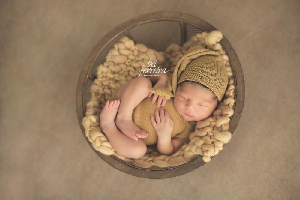 bel-ferreira-newborn-workshop-fotografianewborn-curitiba