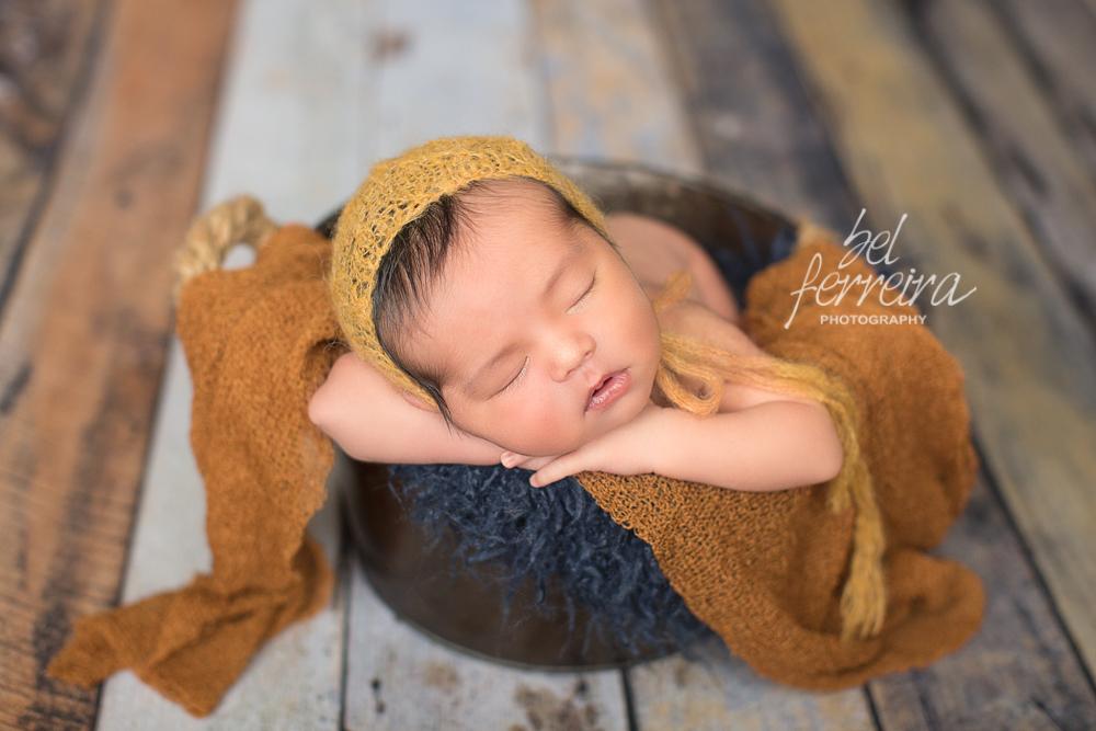 bel-ferreira-newborn-fotografia-cuitiba