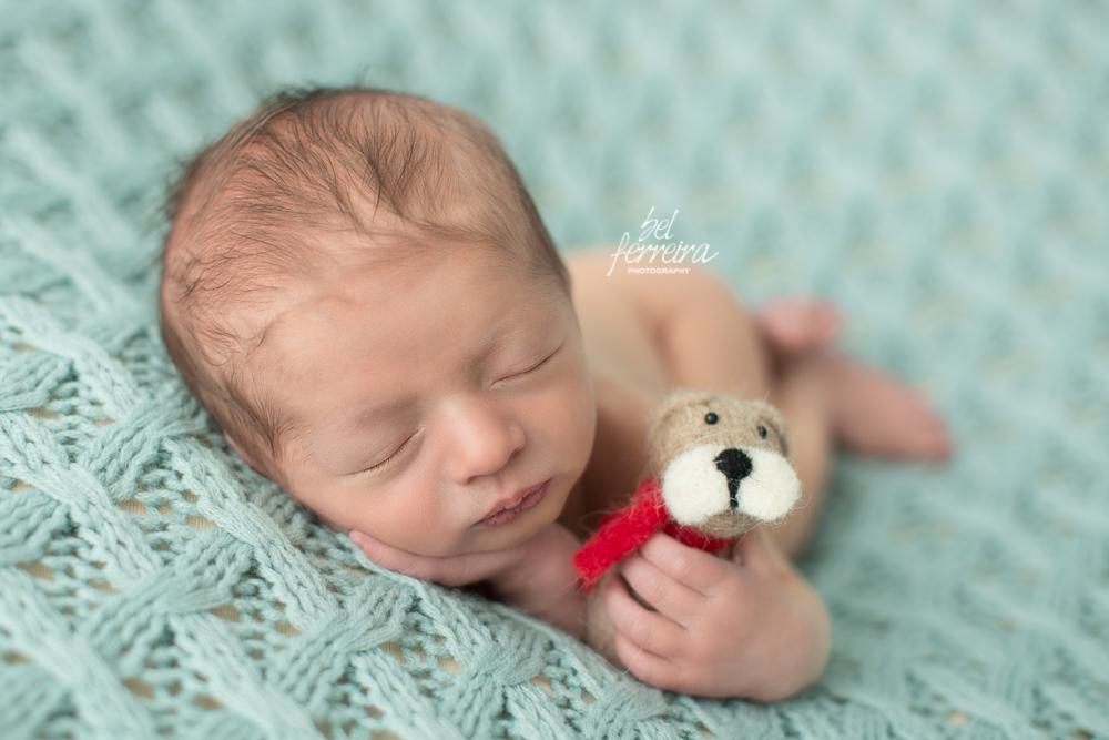 bel-ferreira-book-newborn-curitib