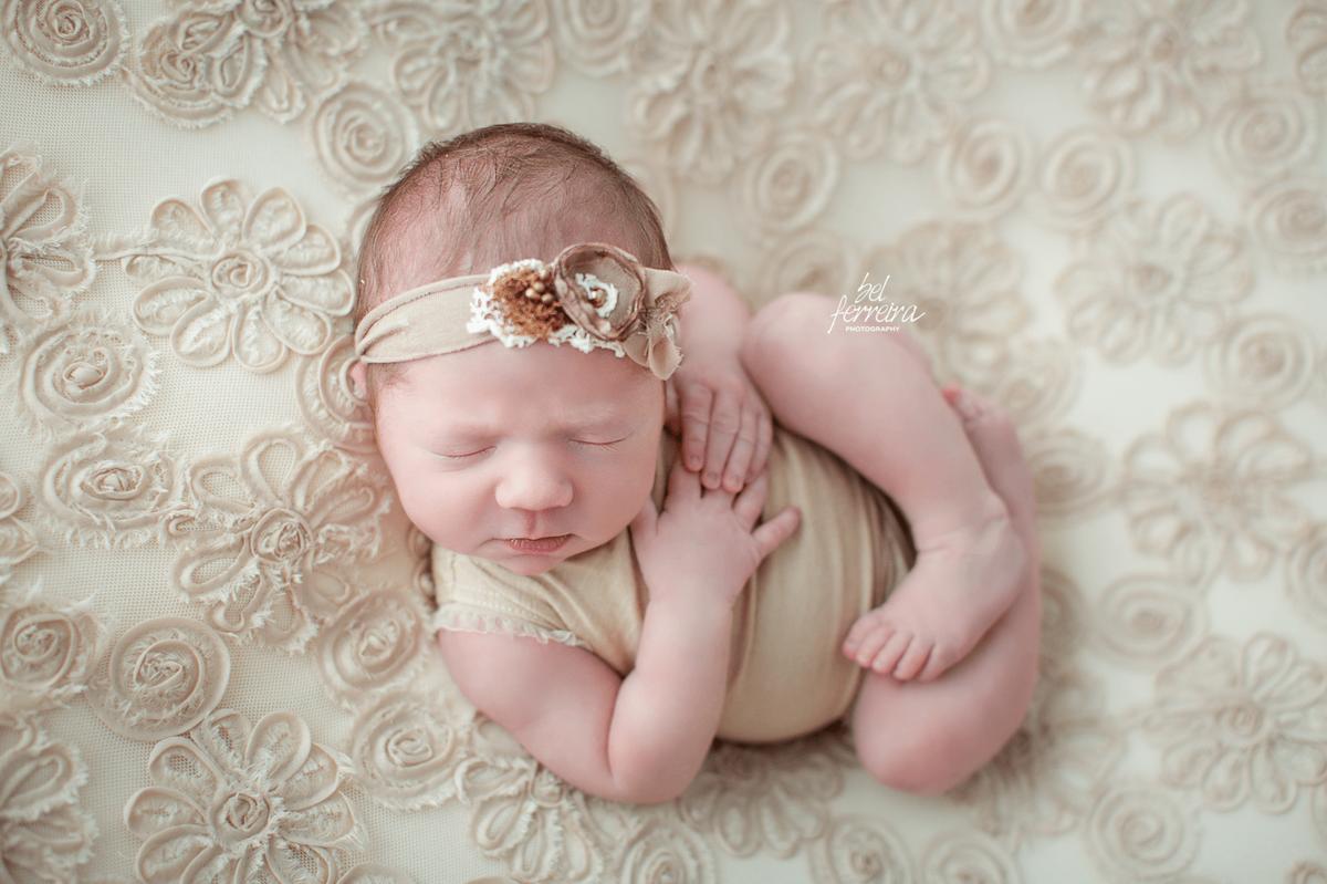 newborn-bel-ferreira