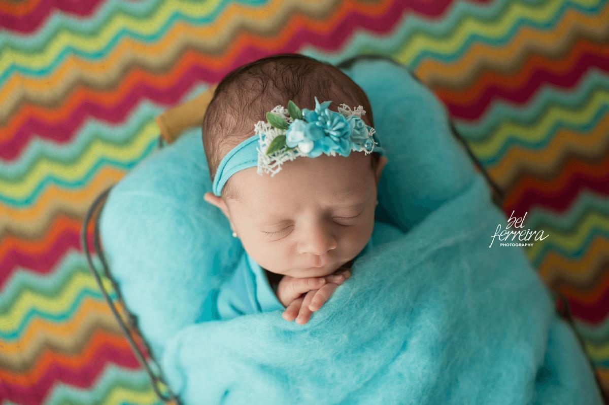 book_newborn