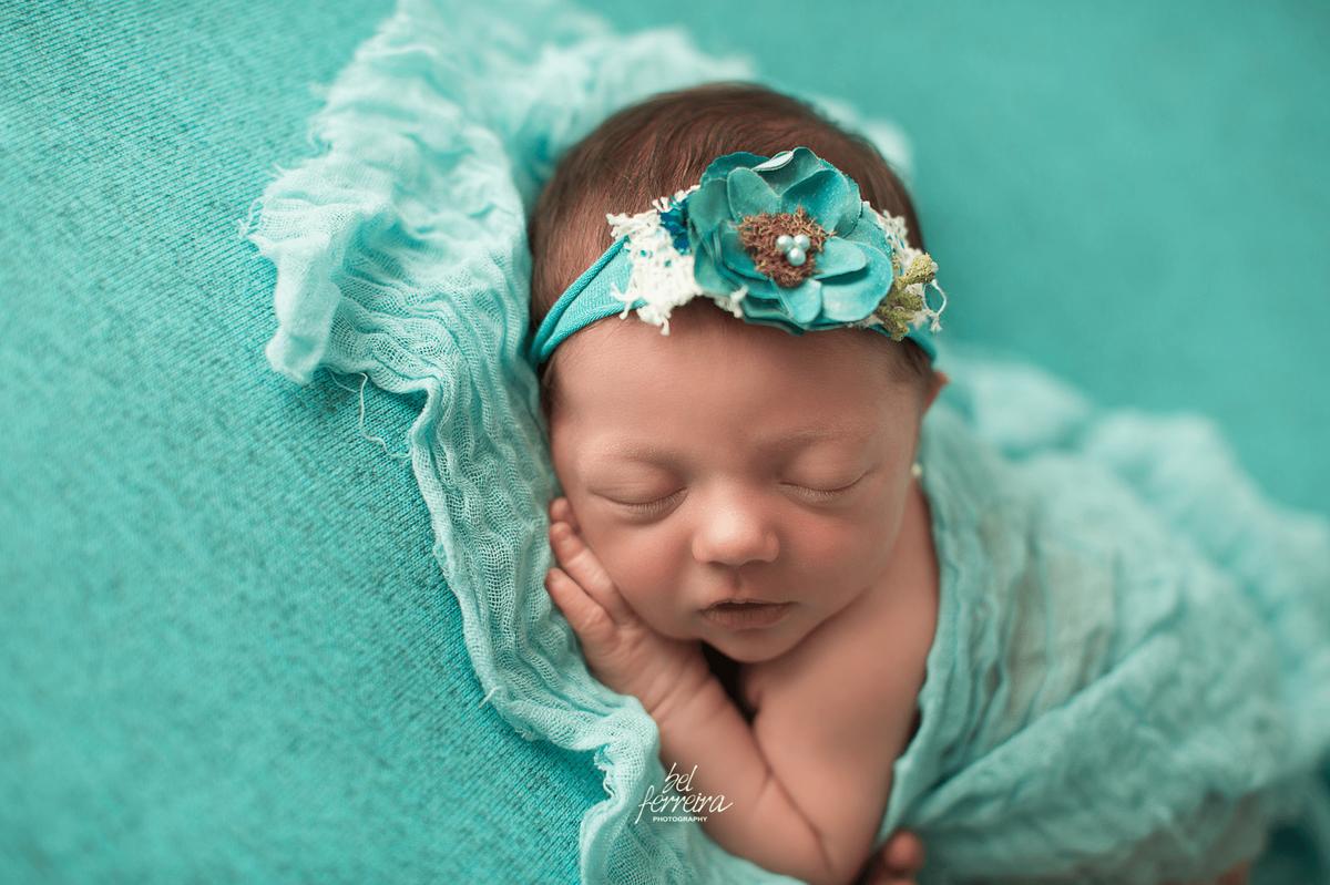 newborn-bel-ferreira-curitiba