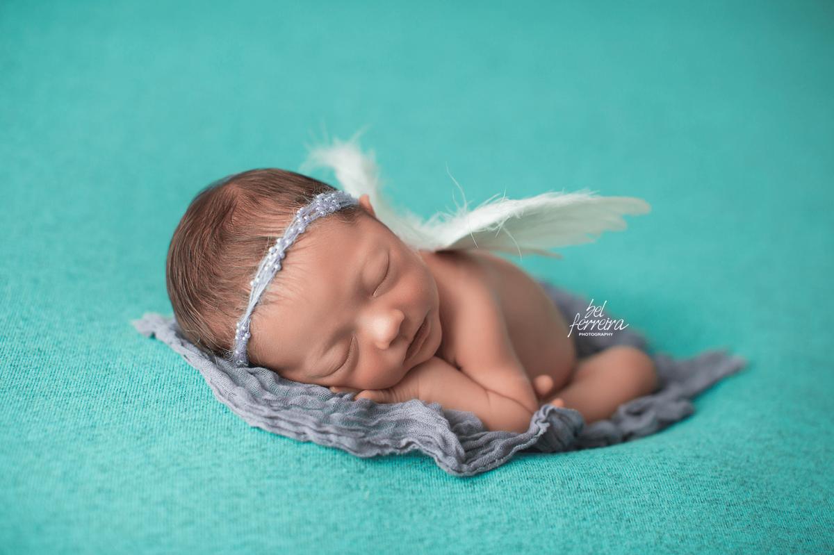 book-newborn-bel-ferreira-curitiba