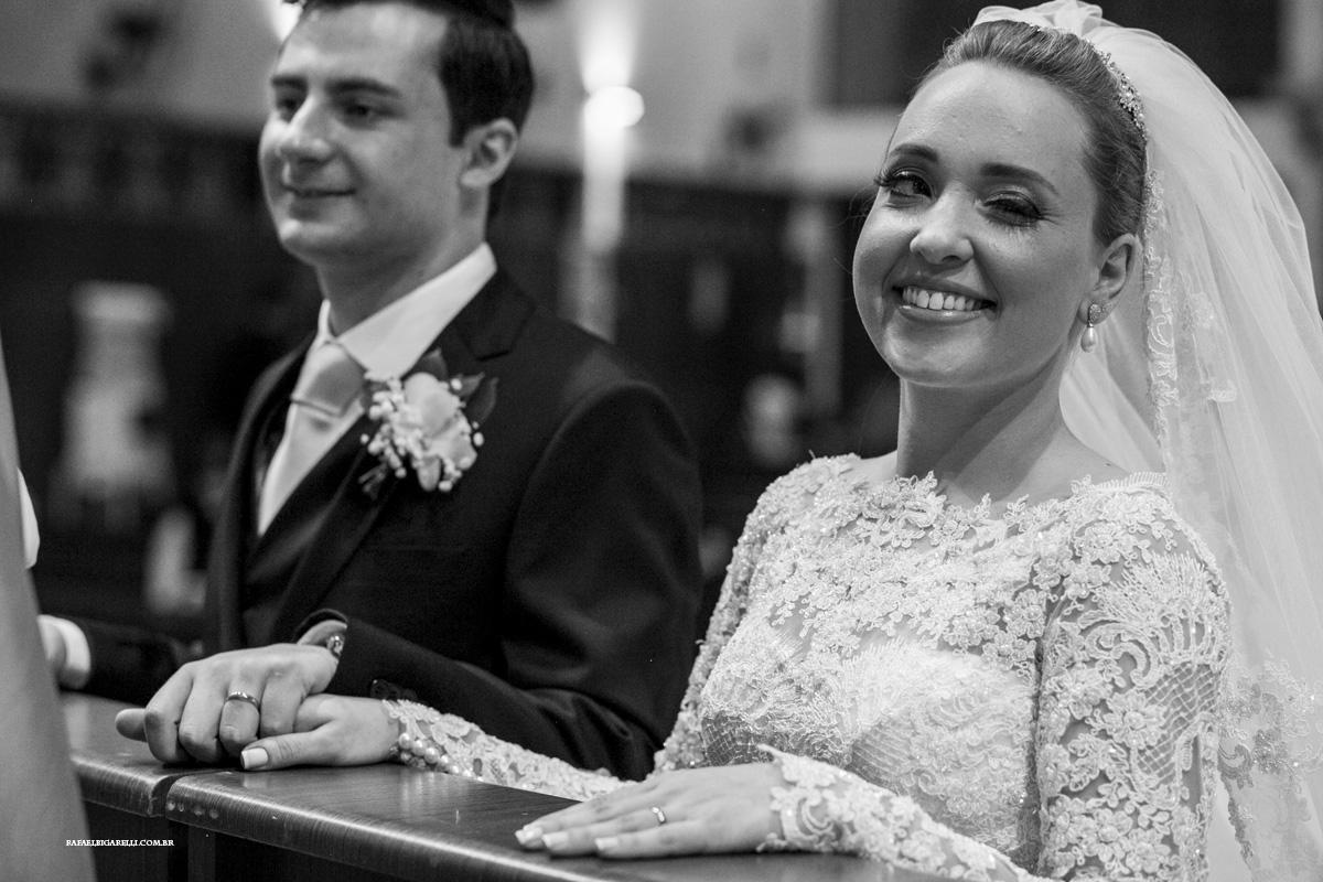 momento decisivo no casamento