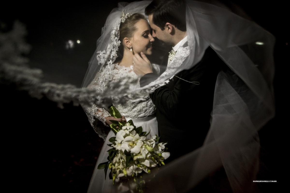Capa do album das fotos do Wedding de Carol + Matheus