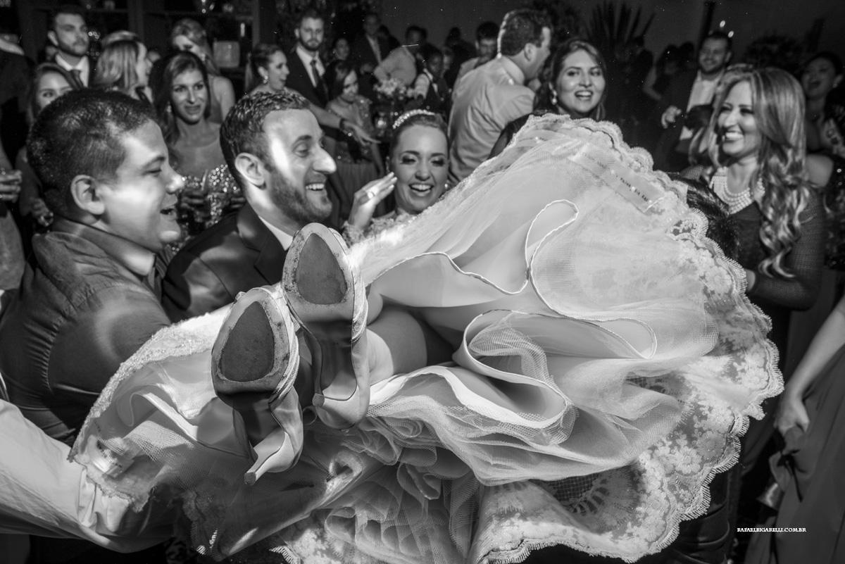sapato de noiva vestido de noiva