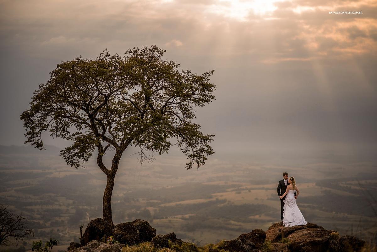 fotos incríveis de casamento