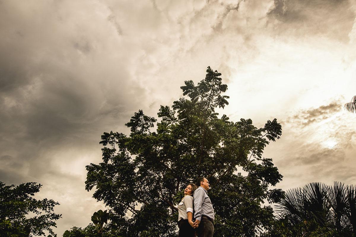 fotos de casamento em Belem